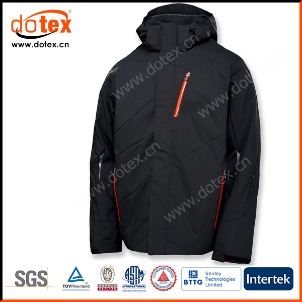 2017 thermal windproof mens weather protection waterproof softshell jacket
