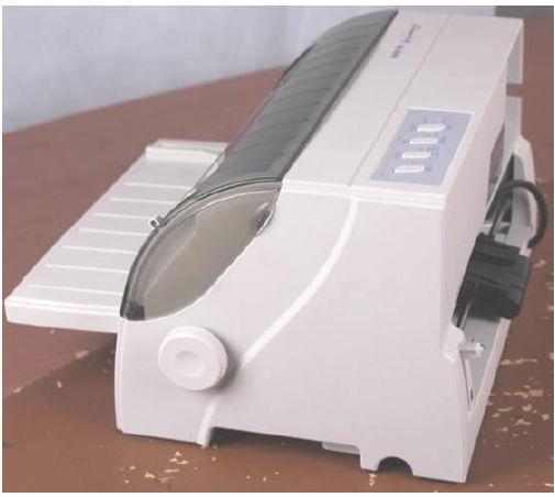 TSK Office Printer Machine Receipt Printer View Office Printer - Invoice printer machine