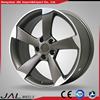 /product-detail/top-quality-replica-4x4-alloy-wheel-rim-17x7-0-18x7-5-60759067202.html