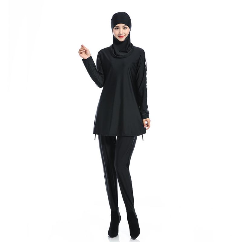 0f0d22501e160 تركيا الشرق الأوسط زائد حجم نوعية جيدة النساء المايوه شاطئ السباحة ارتداء  العربية السعودية