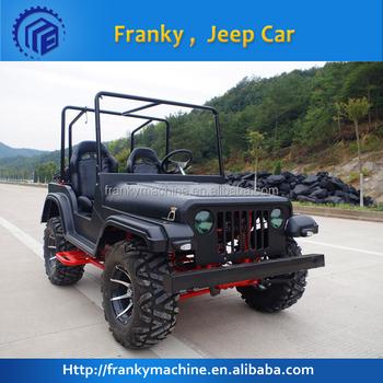 Custom Jeep Grand Cherokee >> Custom Jeep Grand Cherokee Zj Buy Jeep Grand Cherokee Zj Jeep Grand Cherokee Zj Jeep Grand Cherokee Zj Product On Alibaba Com