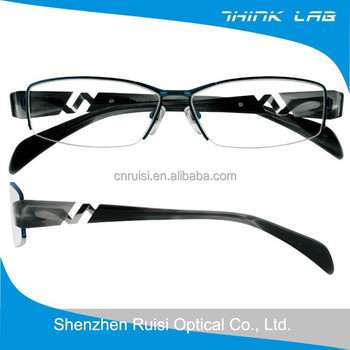 c6c5a51216e Japanese Eyeglass Frame Brands