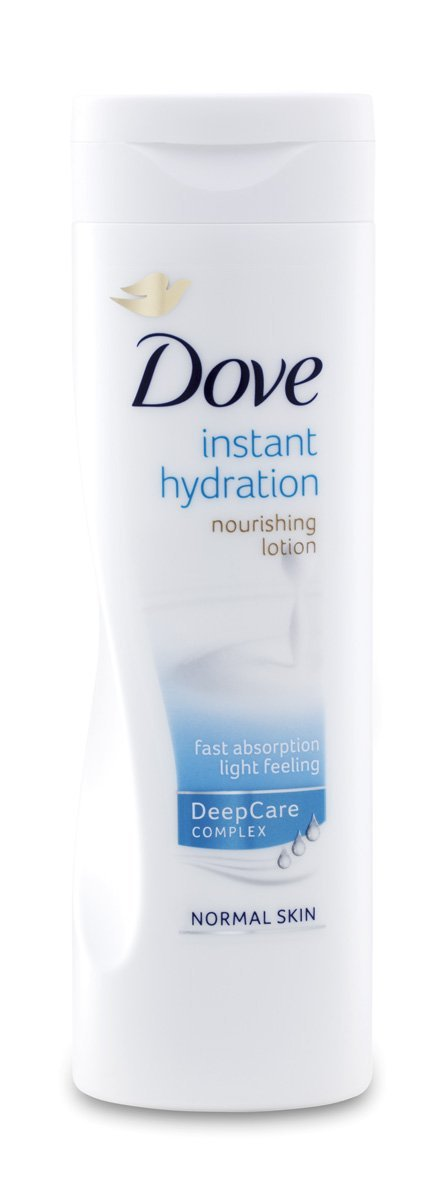 Cheap Dove Body Lotion Find Dove Body Lotion Deals On Line At Alibaba Com