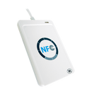 ACR122U-A9 android nfc reader writer/android nfc tag writer