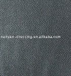 polyester/nylon fusible interlining with powder PES/PA