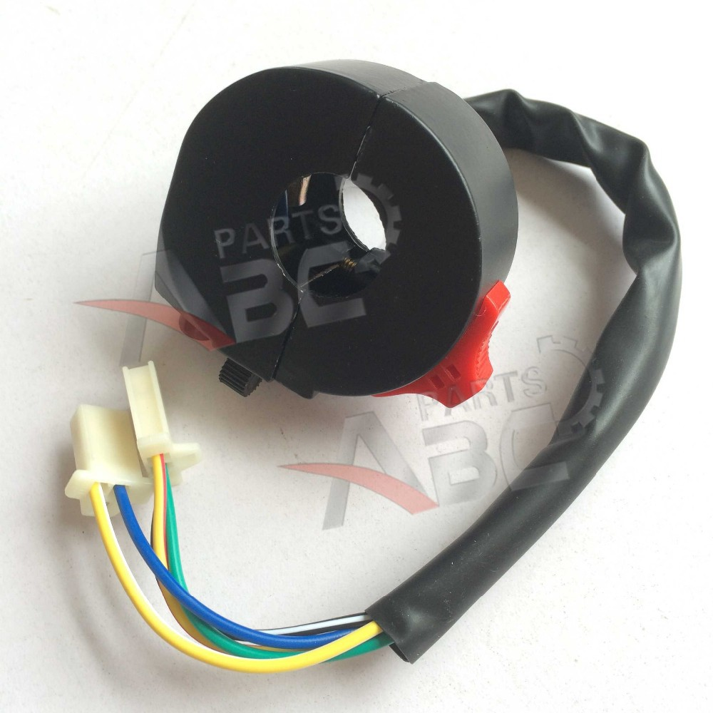 50cc Kazuma Atv Switch Suppliers And Meerkat Starter Wiring Manufacturers At