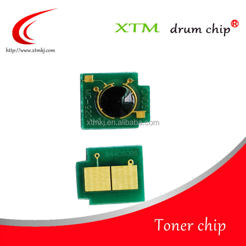 Compatible For Hp 4025 Chips 4525 4020 Toner Chips Ce260a Ce261a Ce262a  Ce263a Cartridge Count Reset Chip - Buy For Hp Toner Cartridge Chips,Count