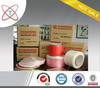Resealable bag sealing tape Best quality in China