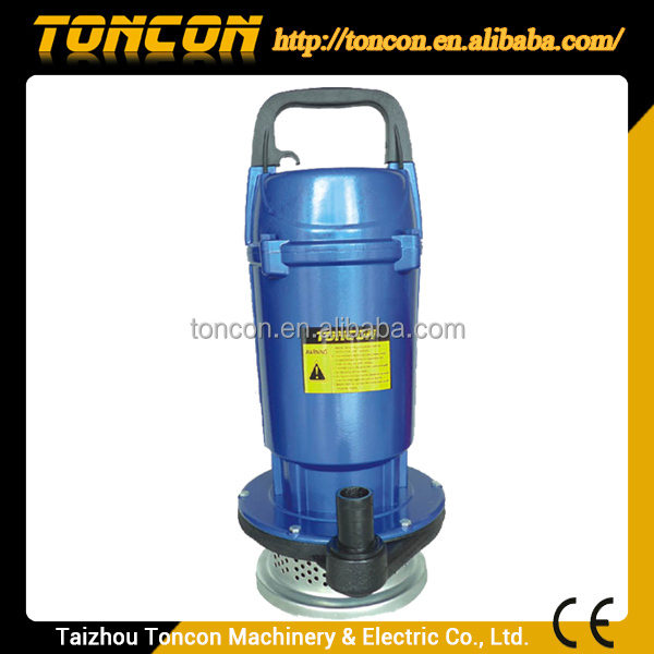 hight quality submersible pumps, centrifugal pump with pneumatic drive