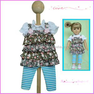 e529602e4 Taiwan Children Clothes, Taiwan Children Clothes Suppliers and  Manufacturers at Alibaba.com