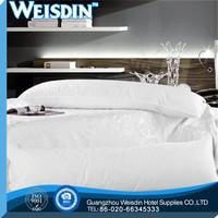massage wholesale 100% polyester buckwheat husk pillow