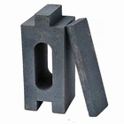 making a variety of specifications silicon carbide bricks