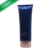 50 ml plastic Cosmetic Airless Tube for eye cream