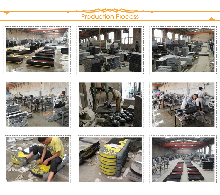 Production Processing-09.jpg