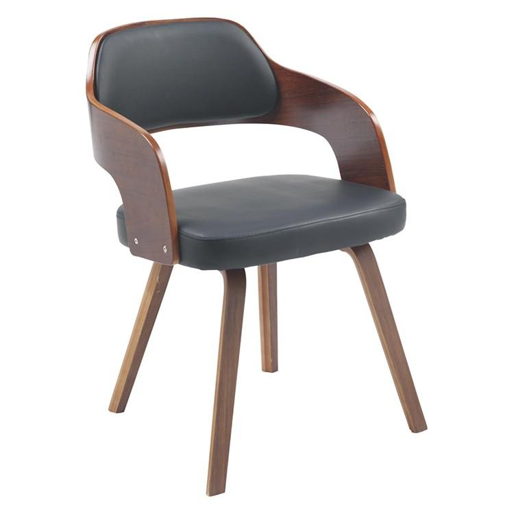 Back Support Armless Bar Stools Bar Chairs Wood No Wheels  : HTB18TiwJVXXXXaaXFXXq6xXFXXXc from www.alibaba.com size 750 x 750 jpeg 43kB