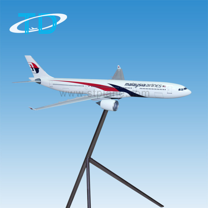 A330-300 1/60 120cm Aircraft For Sale - Buy Rc Helicopter  Malaysia,Retractable Aircraft Landing Gear,German Cargo Aircraft Product on  Alibaba com