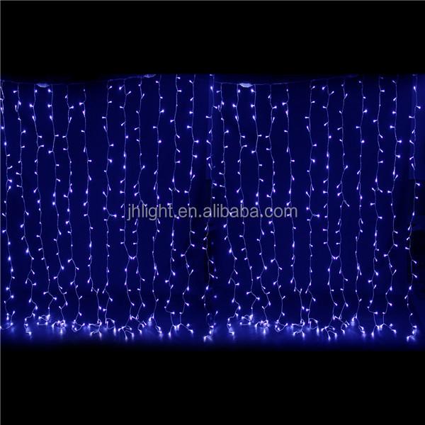 curtain lights canada wedding fairy lights backdrop curtain with lights