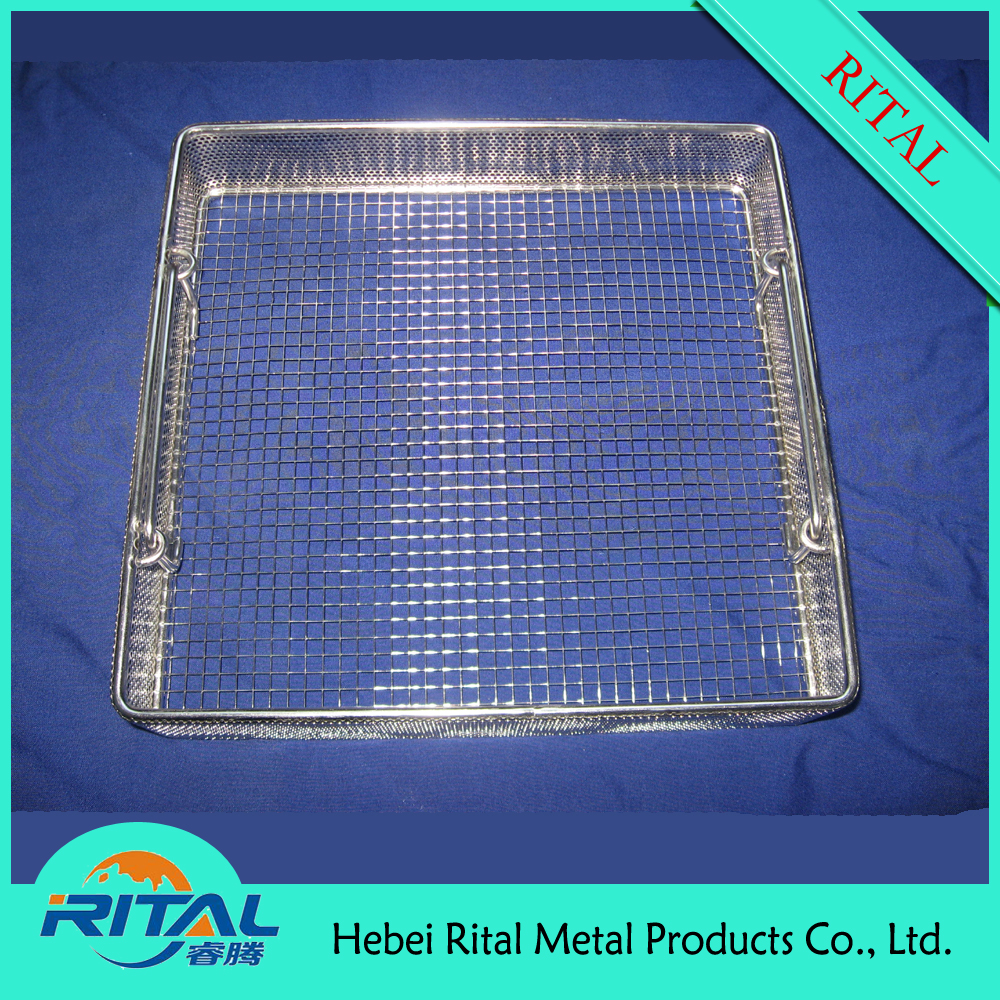 Wire Mesh For Cabinets Stainless Steel Wire Mesh Baskets Stainless Steel Wire Mesh