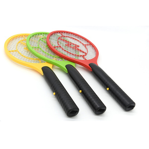 UCHOME Battery Mosquito-Hitting Swatter,Cheap Price Mosquito Racket ,Electric Fly Swatter