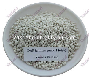 Diammonium phosphate granular rock phosphate Pakistan for sale