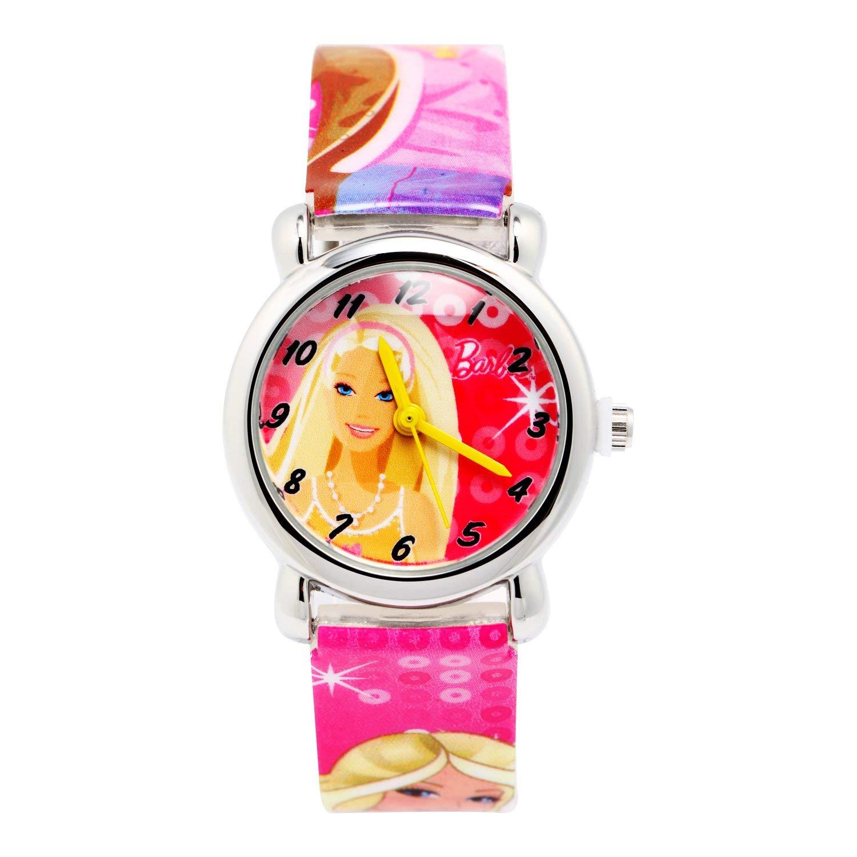 Watches Cheap Sale New Fashion Cartoon Moana Princess Watches Children Kids Boys Gift Watch Casual Quartz Wristwatch Clock Relojes