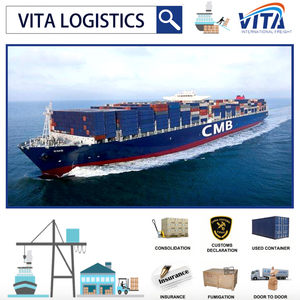 Shipping Company In Malaysia , Wholesale & Suppliers - Alibaba