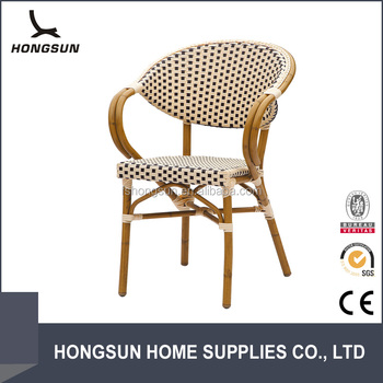 modern bamboo blick stapelbar outdoor garten rattan stuhl buy bambusrahmen korbstuhl antiken. Black Bedroom Furniture Sets. Home Design Ideas