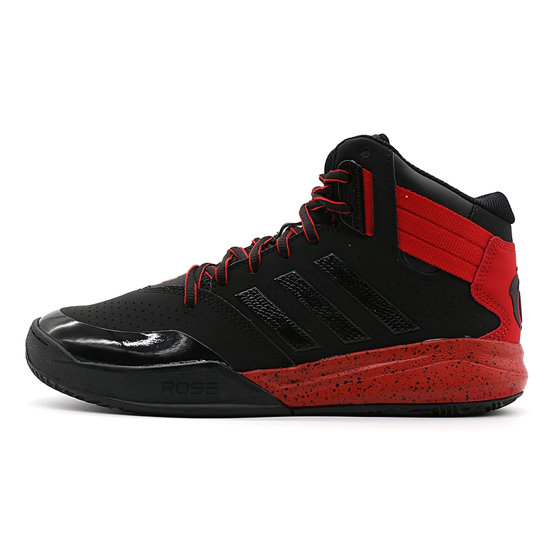Adidas Shoes High Tops For Kids