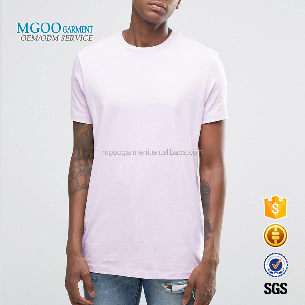 02352e9f3 T Shirt Print On Demand South Africa | Kuenzi Turf & Nursery