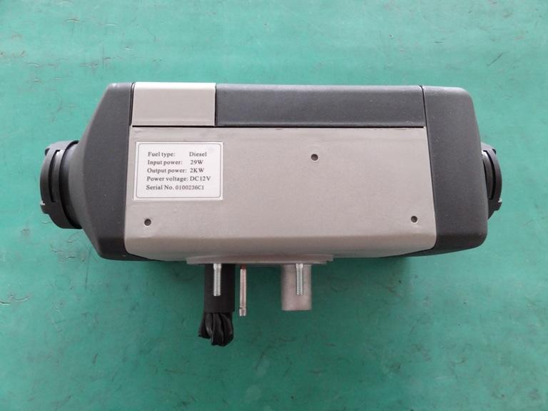 mini heizung f r auto 2kw 12v diesel oder benzin heizung hnlich mit webasto elektrisches