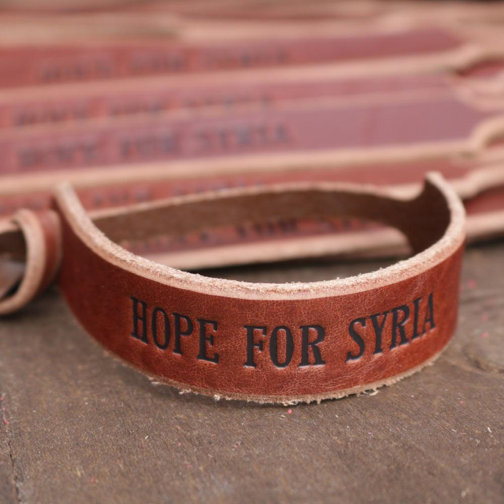 promo-bracelets