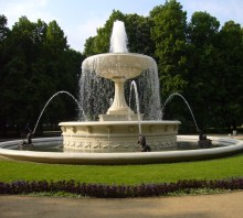 Large Outdoor Water Fountains, Large Outdoor Water Fountains Suppliers And  Manufacturers At Alibaba.com