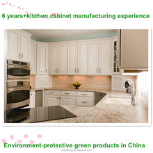 Exceptional High End Knock Down Kitchen Cabinets, High End Knock Down Kitchen Cabinets  Suppliers And Manufacturers At Alibaba.com