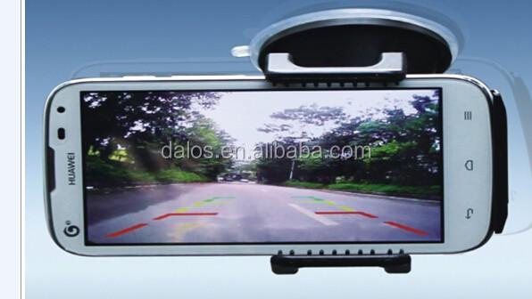 Wifi Camera Long Range Waterproof Wifi Car Reversing Camera For Safe  Parking,Support Iphone,Ipad,Android Phone - Buy Mini Wifi Camera Portable  Car