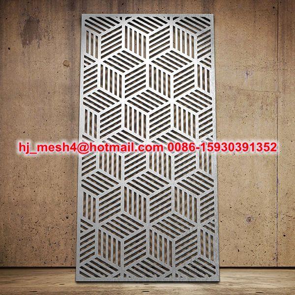 Splintered Ash Grey Wood Grain Mosaic Tile Pattern besides 161087756229 further St001 moreover Laser Cut Decorative Metal Panels 60206359102 also 9 13 11. on outdoor information board designs