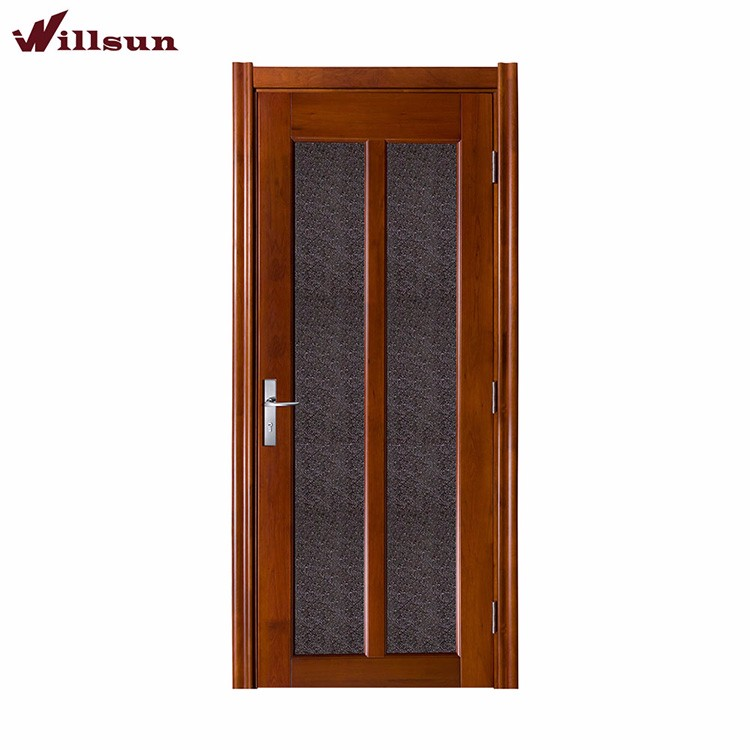 Cherry Wood Door Frames, Cherry Wood Door Frames Suppliers and ...