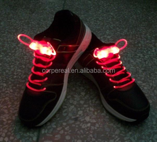 3mm Super Side Light Fiber Optic Cable For Light Clothes Shoes ...