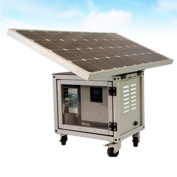 Green power high efficiency free <strong>energy</strong> generator/home appliances solar <strong>energy</strong>/magnetic power generator sale