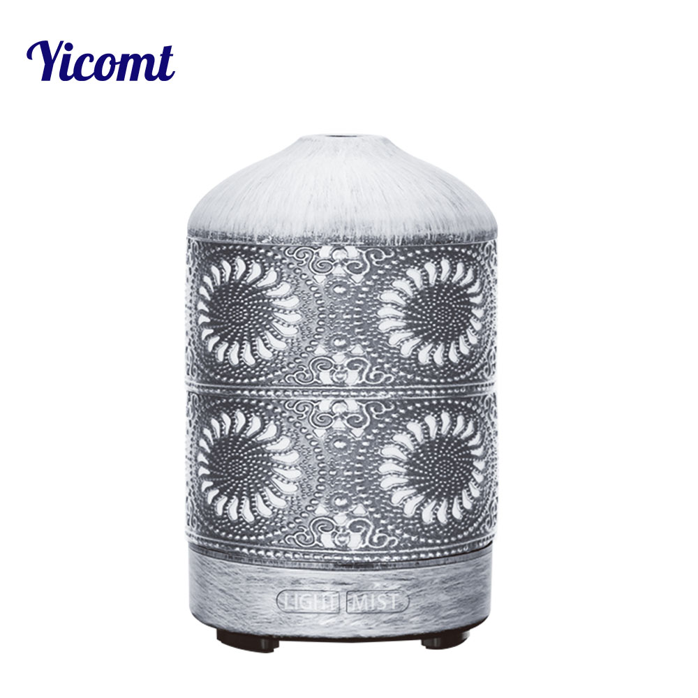 Electrical Shop Data Entry Work Home In India Best Electric Air Humidifier Aroma Diffuser