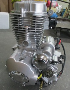 200cc Engines For Sale, Wholesale & Suppliers - Alibaba
