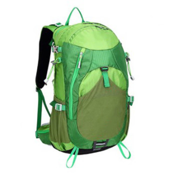 Unisex Outdoor Lightweight Travel Hiking Backpack Waterproof Sports Backpack