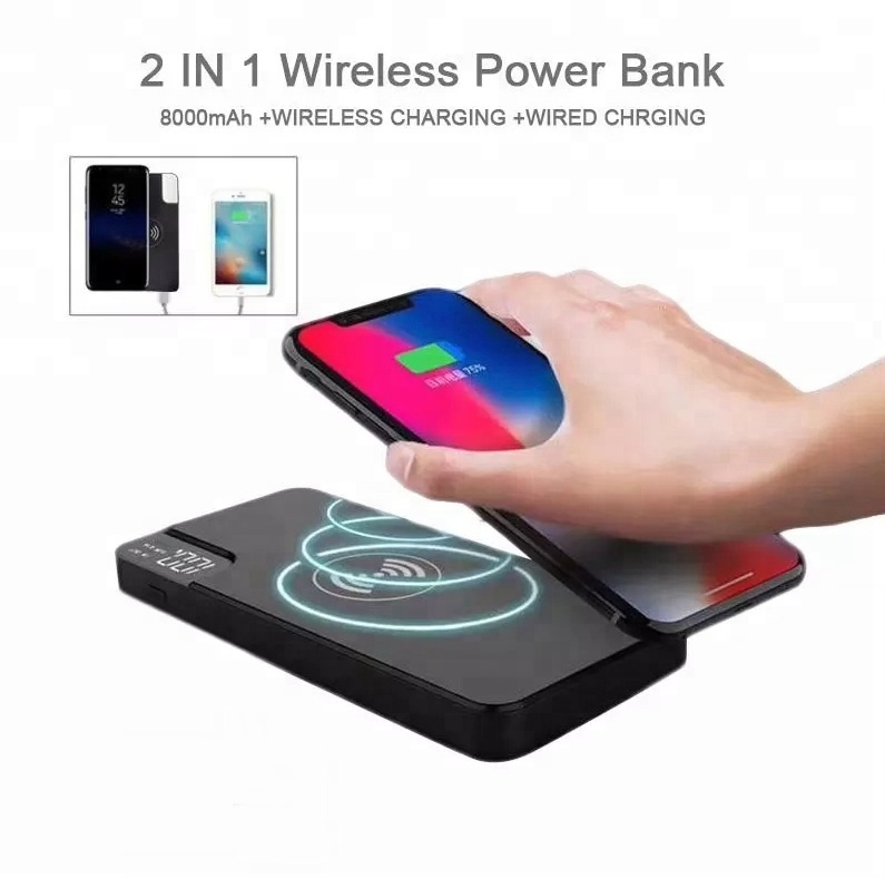Fast Wireless Charger Power Bank (6).jpg