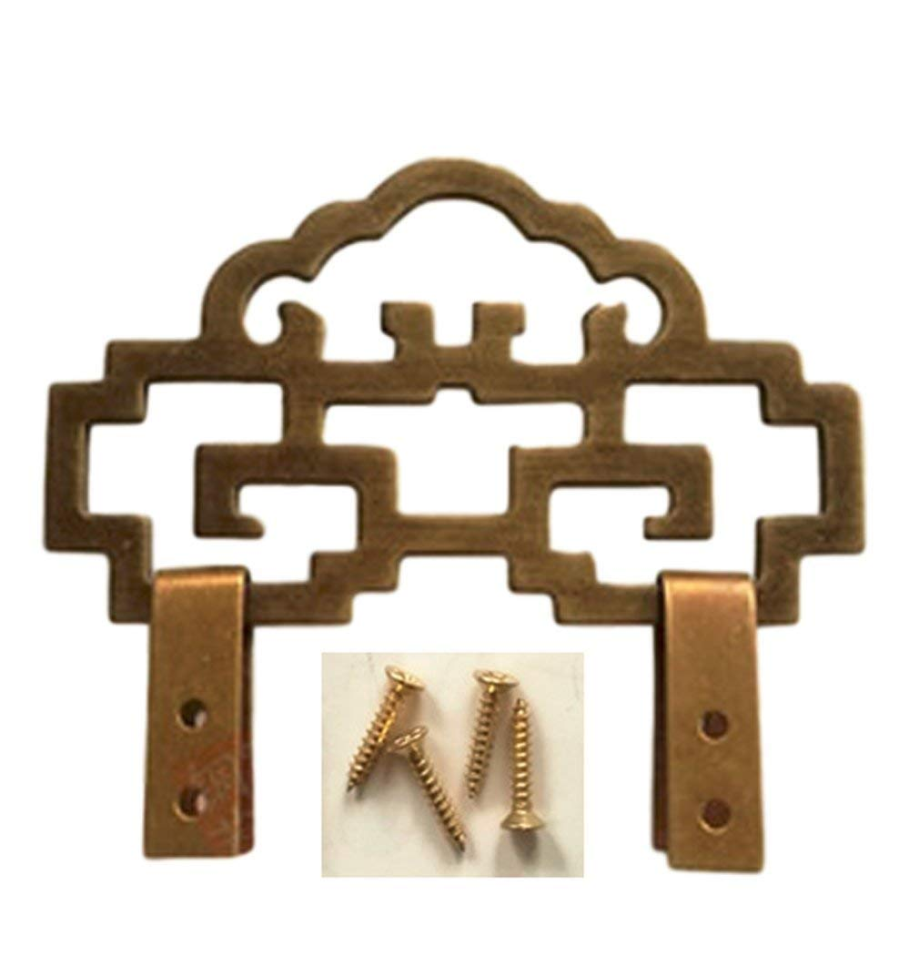 Cheap Frame Hangers Hardware Find Frame Hangers Hardware Deals On