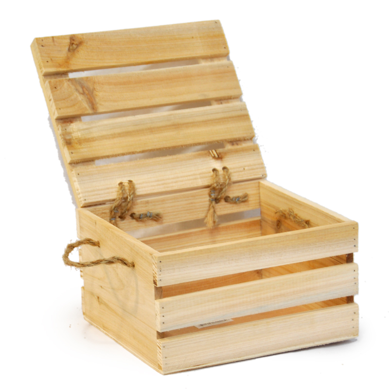 Cheap wooden vintage wine crate wooden bottle crates beer for Vintage crates cheap