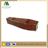 Funeral coffin and European style coffins for sale