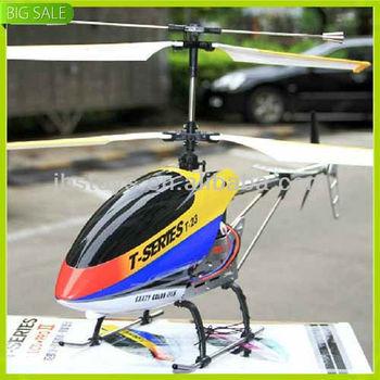 Hot Sale Mjx 64cm Big 3 Channel Alloy Rc Helicopters T623 - Buy T623,3 5  Channel Rc Helicopter,Rc Helicopter T40 Product on Alibaba com