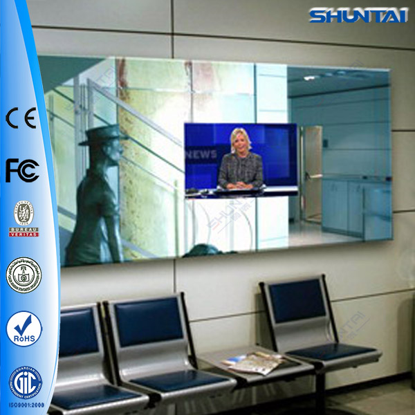 Interactive Mirror Suppliers And Manufacturers At Alibaba