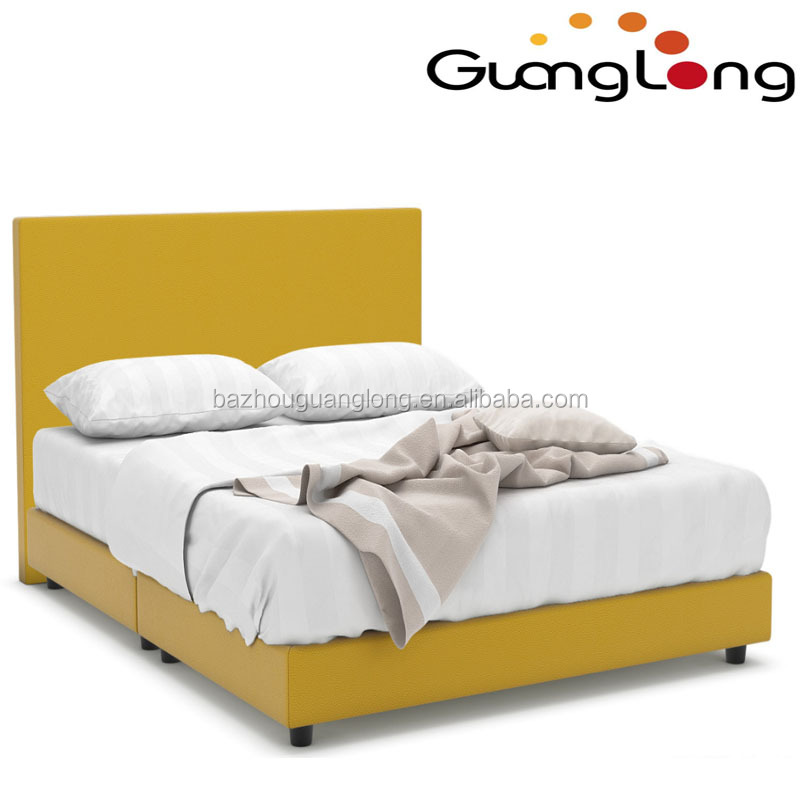 Knock Down Bed Frame, Knock Down Bed Frame Suppliers and ...