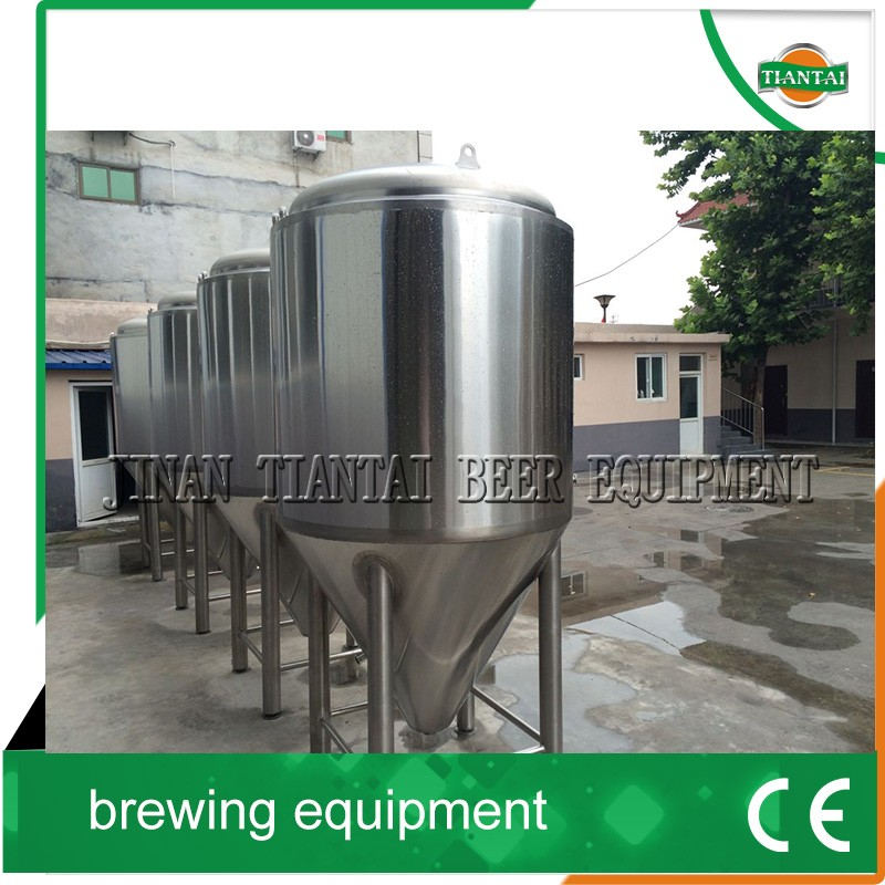 2000l draft beer brewing equipment for buyers