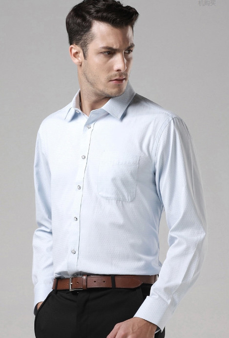 Buy men's dress shirts from Charles Tyrwhitt of Jermyn Street, London - the home of proper shirts. Available for delivery across the United States.